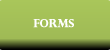 Forms Page Link