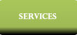 Services Page Link