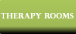 Therapy Rooms Link